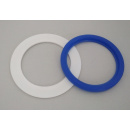 náhled produktu Spare Gasket For Union Sight Glass | DN80